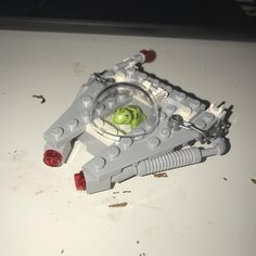 Little MOC of the week here. Turtle spaceship. Had no intention of it being for turtles but there you have it. #lego #legofan #tfol #legostagram #moc #legomoc #turtle #legofriends #legoturtle  On a separate note- my Link Cosplay has to be done by next Thursday so within the next week Ill have more posts about that. Also all the sets I got are yet to be built & will probably stay that way for a while bc exams & shit.  I will try to post bits and pieces but between now and the 15th June Im…