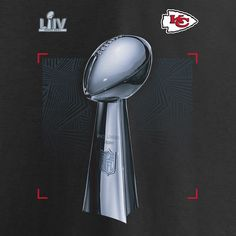 Kansas City Chiefs NFL Pro Line by Fanatics Branded Women's Super Bowl LIV Champions Parade Celebration Plus Size V-Neck T-Shirt – Black Nfl Pro, Kansas City Chiefs, Super Bowl, V Neck T Shirt, Champion, Celebration, Black, Black People