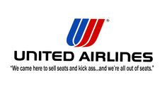 New United logo - Imgur