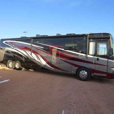 2014 Used Newmar Dutch Star 4369 Class A in Colorado CO.Recreational Vehicle, rv, 2014 Newmar Dutch Star 4369, THIS IS A STEAL! Low mileage bath and a half with transferable extended warranty. Tow vehicle, 2014 Honda CRV EX-L with navigation, available at additional cost. Exterior Decor is Cognac (Black, Gray, Red, White) Interior is Toffee (tan leather) with Verona Maple finish on wood. Freightliner XCR tag axle chassis, Cummins ISL 450 HP engine, Allison 6 speed automatic transmission…