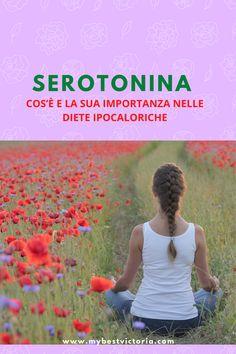 La serotonina nota come ormone della felicità.  Alterazioni patologiche nella funzionalità dei circuiti della serotonina si crede siano coinvolte in numerosi disturbi neuropsichiatrici come emicrania, disturbo ossessivo-compulsivo, depressione e schizofrenia, ansia e disturbi dell'umore in genere, disturbi alimentari (fame nervosa e bulimia. Genere, Stress, Victoria, Blog, Movies, Movie Posters, Outdoor, Outdoors, Film Poster