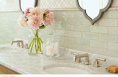 1000 Images About Walker Zanger Ceramic Tile On Pinterest