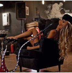 Hookah #shisha#smoke#hookah