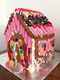 How To Make Cake, Gingerbread, Desserts, Food, Deserts, Dessert, Meals, Yemek, Postres