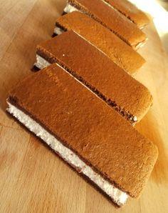 Bread Recipes, Baking Recipes, Cake Recipes, Dessert Recipes, Sweet Desserts, Sweet Recipes, Diabetic Recipes, Healthy Recipes, Sweet Cooking