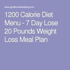 gujarati food lose weight diet menu