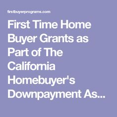 1000 Images About First Home Buyer 101 On Pinterest