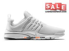 Chaussure Images Meilleures Chaussures Sport Du 36 Tableau De w05xgFzg6n