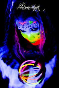 Type 3, Theater, Joker, Facebook, Purple, Creative, Photos, Fictional Characters, Beauty