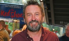 Comedy Show, Comedy Tv, Hugh Dennis, Lee Mack, Lisa Faulkner, Wife And Kids, Stand Up Comedians, Bbc One, New Series