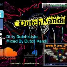 mix.dj The Social Party Radio is the World's #1 DJ's and DJ Mix community on Pc's, smartphones & mobile devices.Dirty dutch The Dutch Dj Jack Kandi Style forclubmedia-bed,dornaninthemix,kazantip,DutchKandi.blogspot,com    DjjackKandi     Amsterdam ( Netherlands )    http://www.mix.dj/mixes/4479144/Dutch_KandiDirty_dutch_The_Dutch_Dj_Jack_Kandi_Style_forclubmedia-beddornaninthemixkazantipDutchKandiblogspotcom