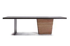 Osomo Table by Jiun Ho