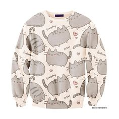 sexy sweaters | Tumblr - Polyvore no one truly understands how much I need this