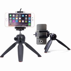 Find More Selfie Sticks Information about Universal Cellphone Tripod Mini 360 Rotatable Stand for iPhone Samsung Smartphone Gopro Selfie Stick Monopod tripode Accesorios,High Quality cellphone supplier,China cellphone stand Suppliers, Cheap tripod arm from Neuss Store on Aliexpress.com