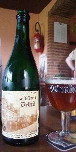Bière De Belœil
