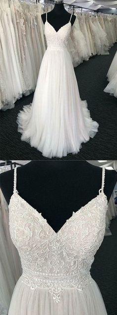 Wedding Robe, Western Wedding Dresses, Colored Wedding Dresses, Dream Wedding Dresses, Bridal Dresses, Wedding Gowns, Prom Dresses, Wedding Dresses With Straps, Evening Dresses
