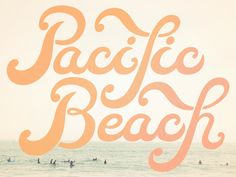 Checkgreathomes in Pacific Beach by clicking here: http://coastalsandiegolistings.com/pacific-beach-homes/