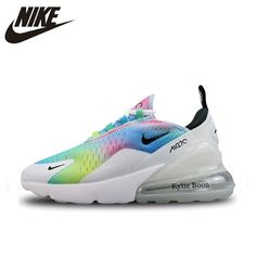best website wholesale promo code 19 Best Nike shoes images | Nike shoes, Nike, Running shoes for men