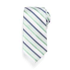 Men's Croft & Barrow® Patterned Tie,