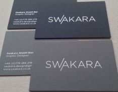 76 Best Bespoke Individual Business Cards Images Bespoke Custom