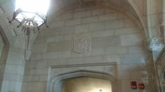 Michigan, University, Home Decor, Homemade Home Decor, Decoration Home, Community College, Interior Decorating, Colleges