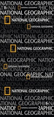 Buff National Geographic