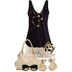 LOLO Moda: Chic summer clothing for women