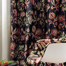 Elitis - Canevas fabric
