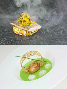 Hotel Gartner | Design Hotel | Italy | http://lifestylehotels.net/en/hotel-gartner | Food Design