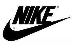 Nike Coupon Codes