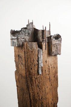 Beelden | Tom Seerden