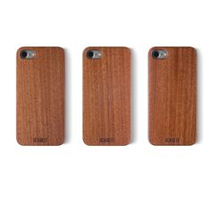 size 40 ab899 fb889 24 exciting WOOD (DC2209) iPhone 7 Cases - 2016 images | Iphone 8 ...