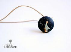 Starry Night   by Eva Thissen Gallery