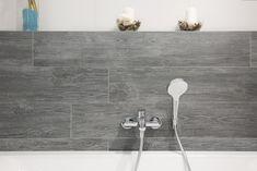 Kendo, Kitchen Room Design, Bathtub, Bathroom, Inspiration, Design Of Kitchen, Standing Bath, Washroom, Biblical Inspiration