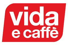 'vida e caffè' is portuguese for 'life and coffee' – and that's just what we are about: making life better, one authentic espresso-based caffe at a time. Coffee Cafe, Coffee Drinks, Coffee Shops, Coffee Lovers, Simple Modern Interior, Cheap Coffee, Caffeine Addiction, Best Espresso, Leaf Logo