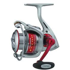 Spinning Reels 36147: Daiwa Fuego Reel Spinning 9Bb 5.6:1 260 12, Fuego4000h -> BUY IT NOW ONLY: $83.84 on eBay!