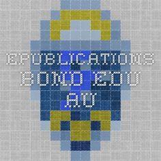mediation info