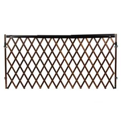 Evenflo Expansion Swing Wide Gate Extra-Wide Gate Farmhouse, Dark Wood >>> Visit the image link more details. (This is an affiliate link)