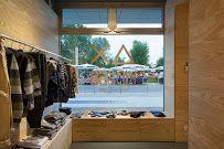 Interno del negozio in via Bafile 356 #SUN68lovesjesolokids #SUN68 #stores #jesolo #kids Ph: Luca Casonato