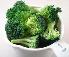 Одни из самых полезных продуктов и их благотворное влияние на организм человека