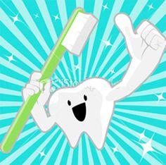 www.glimlachen.be met een leuke ppt voor S.O. (gratis downloadbaar) en gratis lesmateriaal