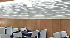 So cool!!! Wall PANELS, TILES and Screen BLOCKS | modularArts® InterlockingRock®