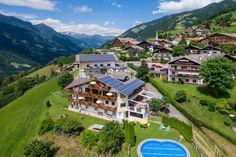 Ankommen und entspannen im Gasserhof in Schenna, Südtirol, Italien, neue…