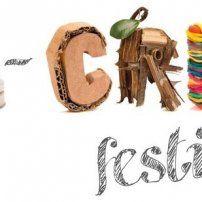 """Il """"RI-CREA Festival"""" è un festival itinerante, che toccherà le principali province della Puglia e del Lazio, proponendo spazi didattici, espositivi, momenti di aggregazione e di intrattenimento sul tema del riuso"""