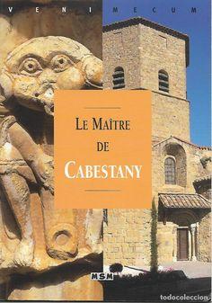 Le Maitre de Cabestany