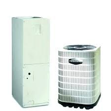 Image result for trane package ac unit