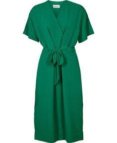 Modström Vivienna kjole