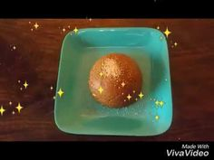 Winter Special Kachariyu (Gujarat Recipe)