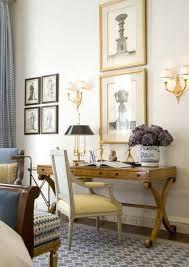 Bildergebnis für wohnzimmer gold schwarz