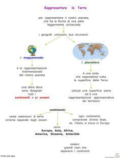 Learning Italian, Homeschool, Language, Science, Letters, Italy, Learn Italian Language, Languages, Homeschooling